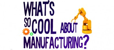 What's So Cool About Manufacturing (cropped)