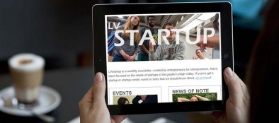 iPad LVstartup February 2016 (cropped)