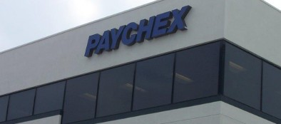Paychex (cropped)