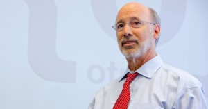 Pennsylvania Gov. Tom Wolf announced last week that Norac would establish its first American facility in Forks Township.
