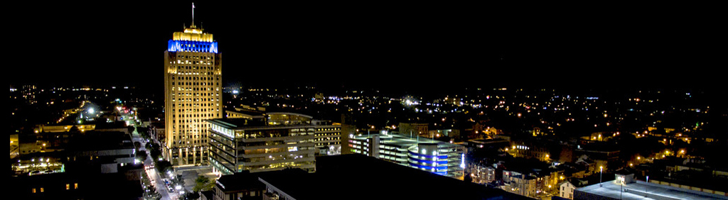 downtown-allentown-cropped
