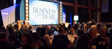 lehigh-valley-business-2016-business-of-the-year-cropped