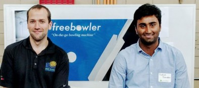 freebowler-cropped