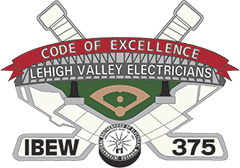 Lehigh Valley Electricians