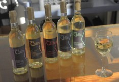"""The Colony Meadery was one of three Lehigh Valley businesses to make Keystone Edge's list of """"18 Pennsylvania Companies to Watch in 2015."""""""