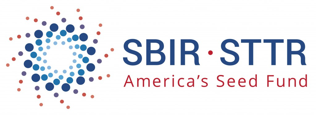 The SBIR and STTR enable groundbreaking small business innovation.