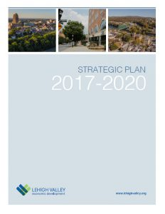 Click here to download the LVEDC Strategic Plan 2017-2020.