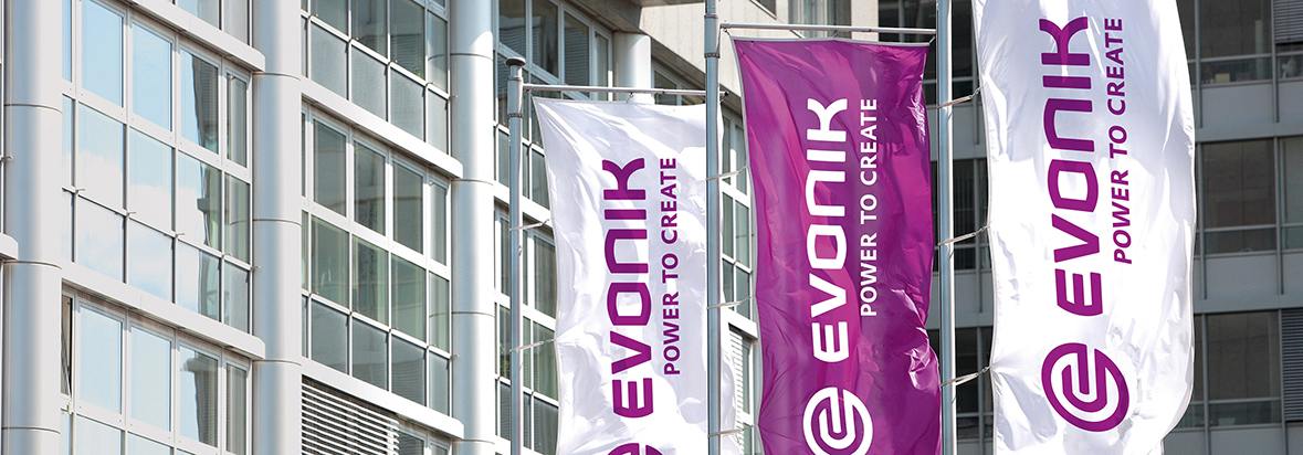Evonik Corporation expanding in Lehigh Valley, creating new
